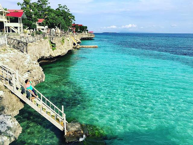 Pantai Tanjung Bira (ikon utama)