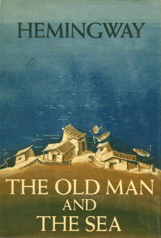 Картинки по запросу старик и море