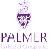Batavia's Hoy named to Winter 2018 Dean's List at Palmer College of Chiropractic