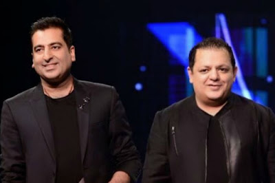 rohit-gandhi-rahul-khanna-to-take-indian-fashion-to-moscow