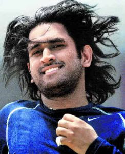 Bollywood Hollywood Tollywood Indian Cricketer Mahendra Singh Dhoni Imagesand Biography Profile