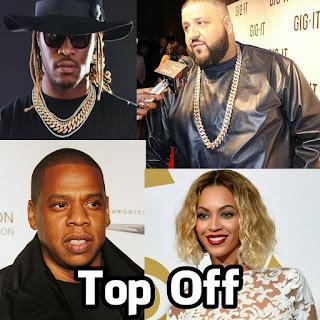 Top off Dj Khaled Mp3 download