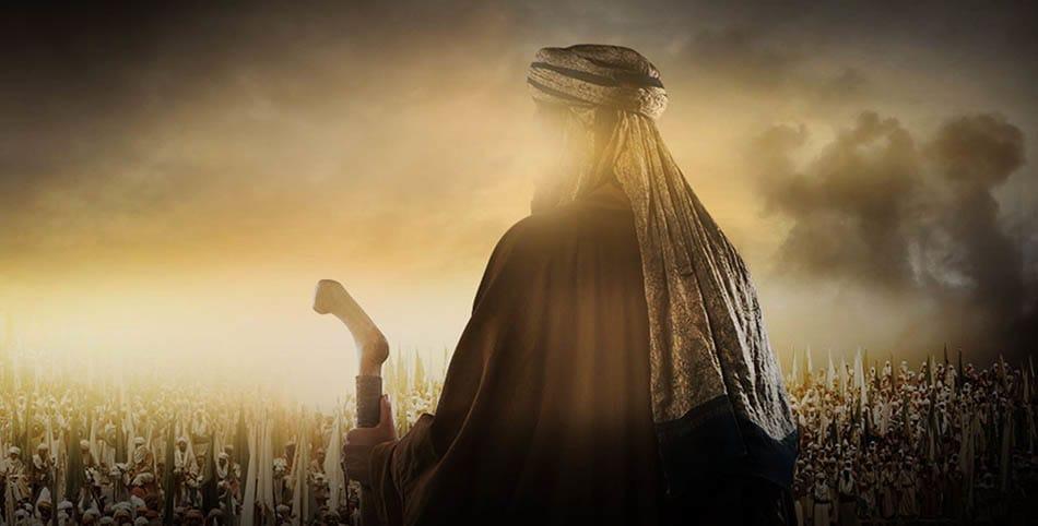 MWG, din, islamiyet, Hz Ömer, Ömer'e özel ayetlere, Ömer için ayet geliyor, Kur'an ayetleri nasıl oluştu?, Kur'an Muhammed'in el yazmasıdır, Ömer'in söylemesiyle gelen vahiyler,