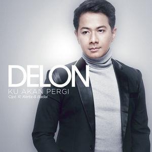 Download Songs Delon - Ku Akan Pergi