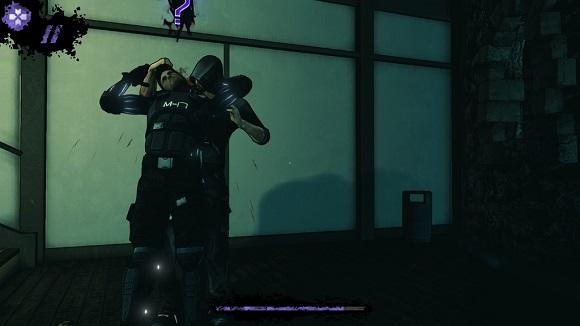 dark-pc-screenshot-gameplay-www.ovagames.com-3
