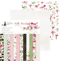 https://cherrycraft.pl/pl/p/Bloczek-papierow-30x30-HELLO-BEAUTIFUL-Piatek13/3268