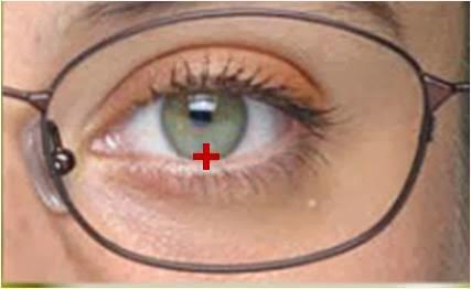 Procure lentes multifocais freeform otimizadas pela DNP de perto do  usuário, isso é, o óptico precisa anotar na ordem de serviço tanto a DNP de  longe quanto ... 73db148099