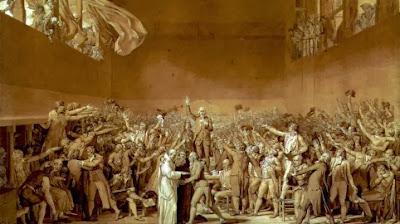 Risultati immagini per Hans Hermann Hoppe il mito della democrazia