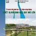 Giáo Trình Công Nghệ Khí Sinh Học Biogas (CH4) - Nguyễn Quang Khải