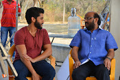 Premam Movie Stills-thumbnail-11
