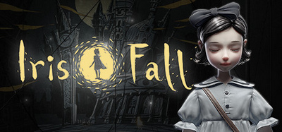 iris-fall-pc-cover-www.ovagames.com