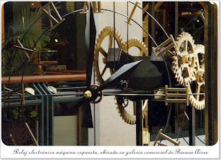 limonchiflado: Fotos de tipos de relojes