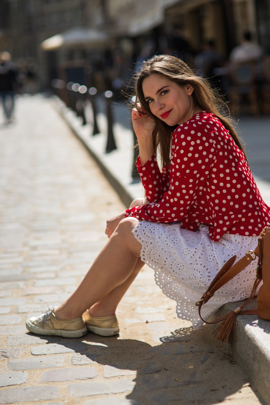 blog mode place dauphine 9