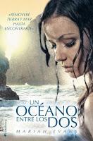 https://www.edicioneskiwi.com/libro/un-oceano-entre-los-dos