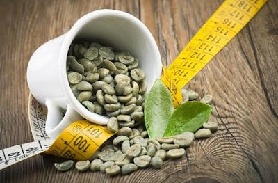 Tips Cara Membuat Kopi Hijau Untuk Diet Dengan Mudah