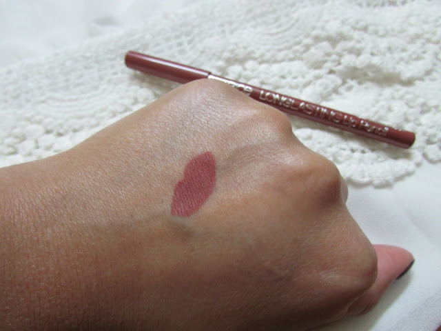 Catrice Longlasting Lip Pencil Price review,Kylie Jenner Lip Color, best natural lip liner, kyline jenner lip liner, best summer lip color, lips, makeup, indian beauty blog, how  to overline lips,beauty , fashion,beauty and fashion,beauty blog, fashion blog , indian beauty blog,indian fashion blog, beauty and fashion blog, indian beauty and fashion blog, indian bloggers, indian beauty bloggers, indian fashion bloggers,indian bloggers online, top 10 indian bloggers, top indian bloggers,top 10 fashion bloggers, indian bloggers on blogspot,home remedies, how to