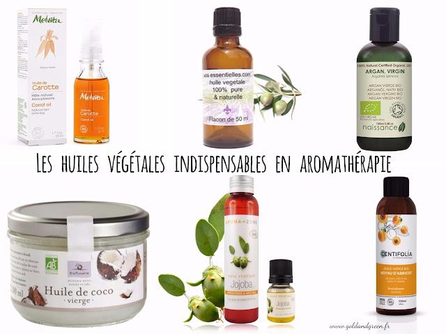 aromathérapie-indispensables-huiles-végétales