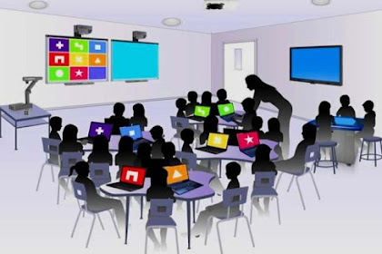 Lowongan Kerja Smart Education Learning Januari 2018