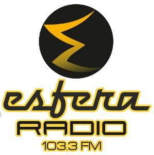 radio Esfera