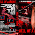 Hell of a Night DVD Cover