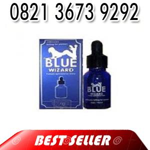 blue wizard germany 082136739292 obat perangsang wanita