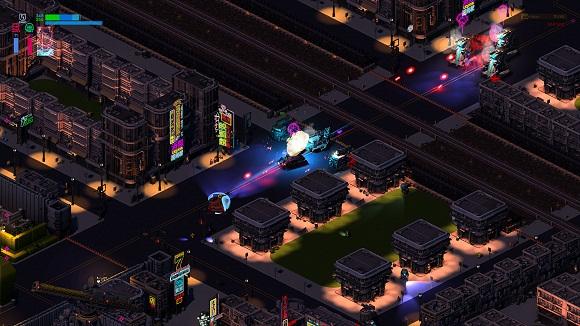 brigador-up-armored-edition-pc-screenshot-www.ovagames.com-4