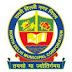 NDMC Vacancies 2016 - 26 Sr. Resident, Jr. Resident Posts