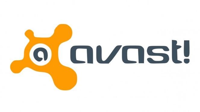 تحميل برنامج افاست Avast للاندرويد مجانا