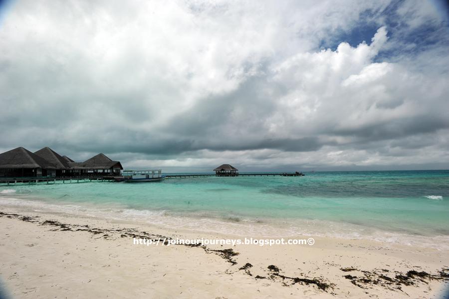 join our journeys reisebericht medhufushi island resort malediven 2015. Black Bedroom Furniture Sets. Home Design Ideas