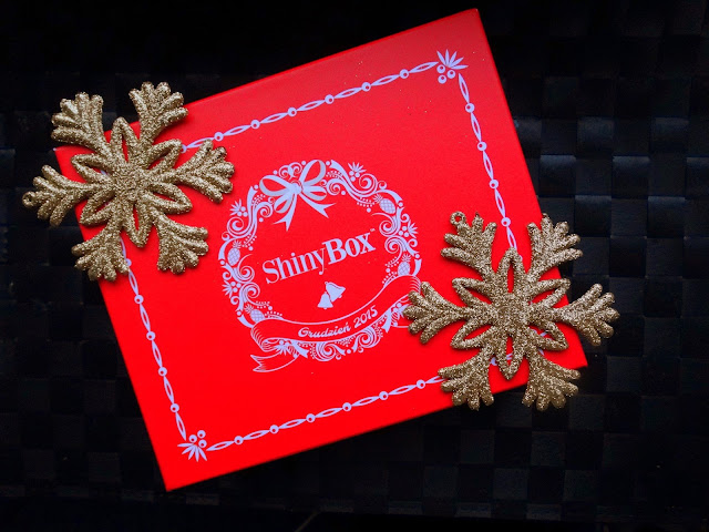 ShinyBox WHERE THE MAGIC HAPPENS