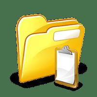 Directory Lister Pro Enterprise