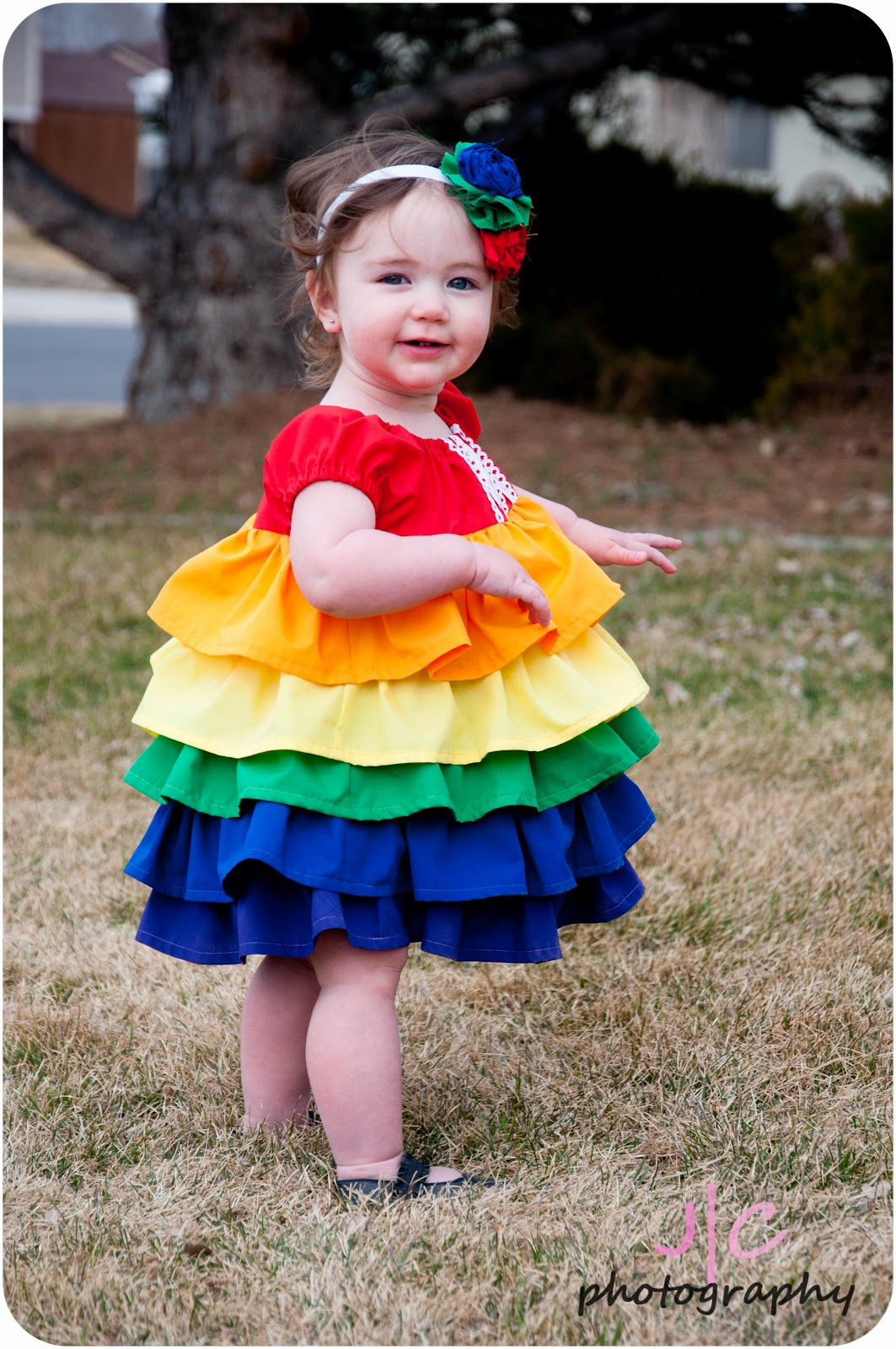 Shop Rainbow for dresses at prices you'll love. Free shipping over $ Free returns to stores.