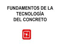 fundamentos-de-la-tecnología-del-concreto
