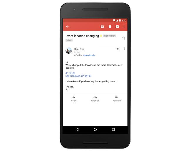 gmail-enlaces-numeros-correos-automaticos