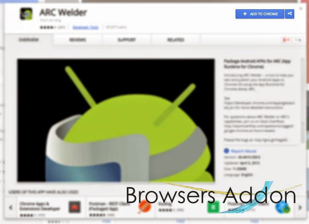 arc_welder_add_chrome