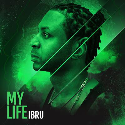 "Ibru - ""My Life"" Video | @IbruMusic"