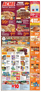 ⭐ Acme Ad 1/24/20 ⭐ Acme Weekly Ad January 24 2020