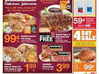 Acme Ad Preview January 24 - 30, 2020