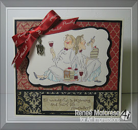 SCS STAMPING TALK FAVORITE 9-30-2012 (post #3)