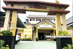 Lowongan Kerja Padang: Balinda Guest House Hotel Agustus 2018