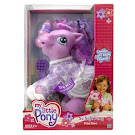 MLP Petal Dove So-Soft  G3 Pony