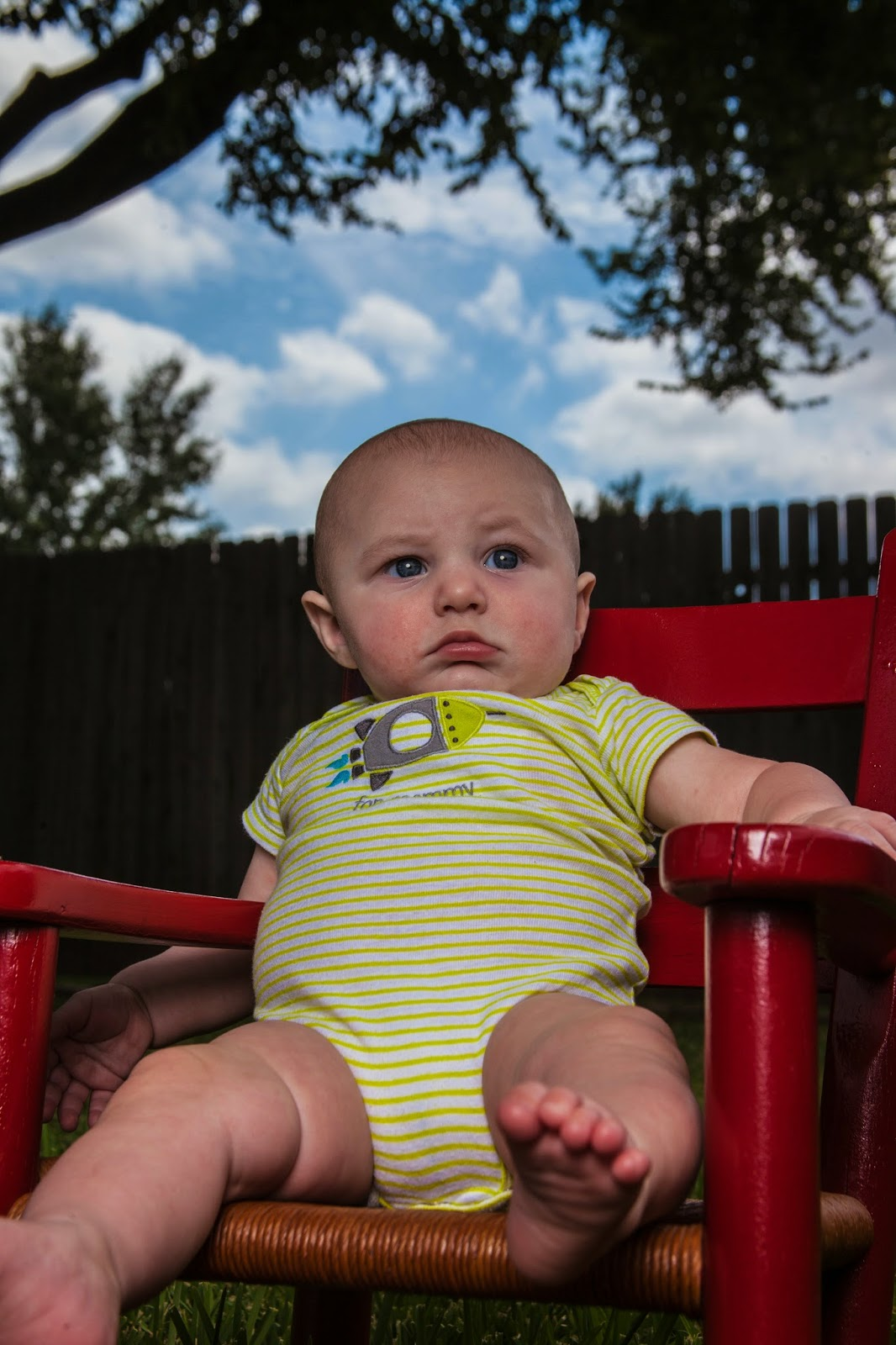 baby sitting chair india swivel hong kong jareddavidsonphotography in red