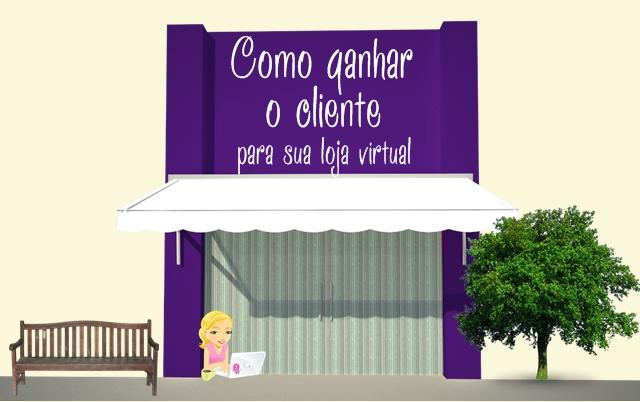 eb4eaf5fb1 Outro dia eu comentei em meu perfil pessoal no Facebook sobre algo que  muito me surpreende quando se trata de lojas virtuais.