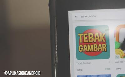 game android terbaik buatan indonesia
