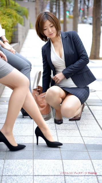 luật sư tư vấn bào chữa biện hộ