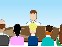 5 Kesalahan Saat di Interview Kerja yang Wajib Anda Hindari