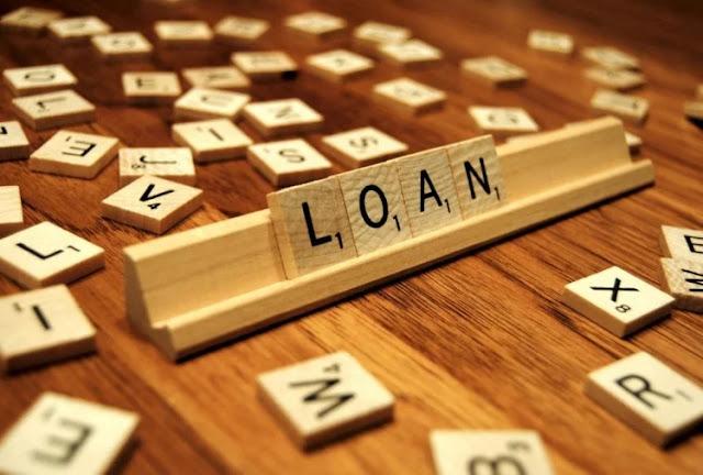 चार प्रमुख बैंकों ने दिया आम आदमी को झटका, होम लोन लेना हुआ महंगा