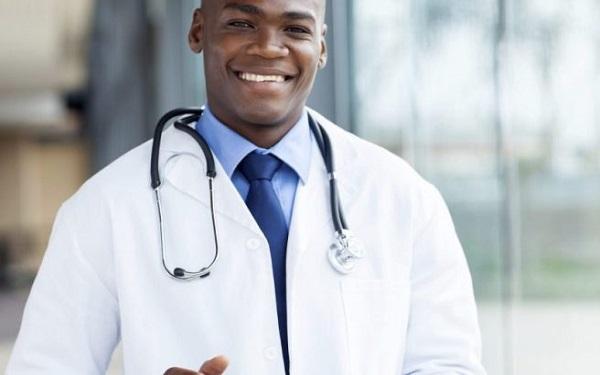 O salário de um médico nesses 7 países é de dar inveja (Imagem: Reprodução/Fatos Desconhecidos)