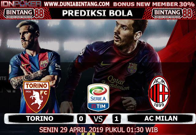 https://prediksibintang88.blogspot.com/2019/04/prediksi-bola-torino-vs-ac-milan-29.html