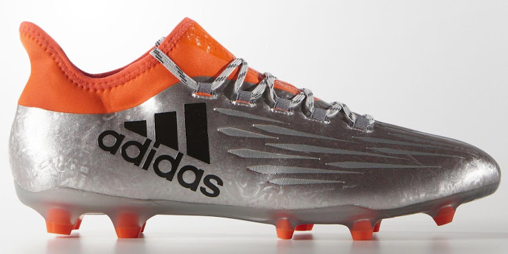 Adidas X 16 Overview - 16+ vs 16.1 vs 16.2 vs 16.3 vs 16.4 - Footy ... 31983a74c1